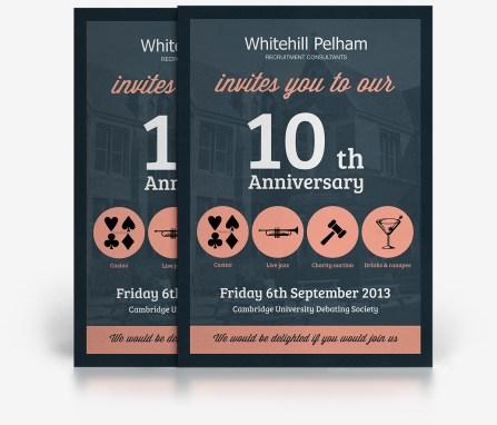 Whitehill Pelham