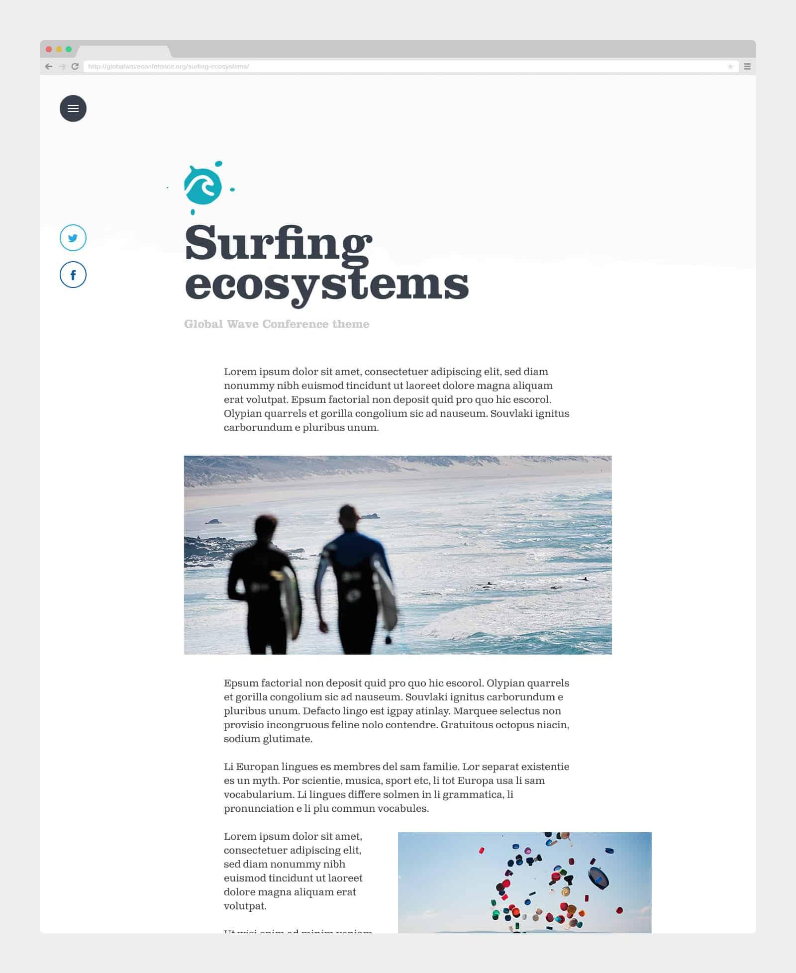 6-theme - design ideas