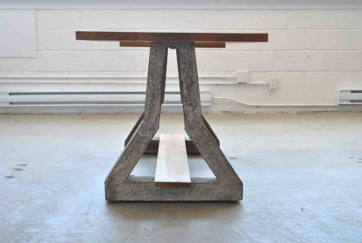 Michele BR _ Dining Table V