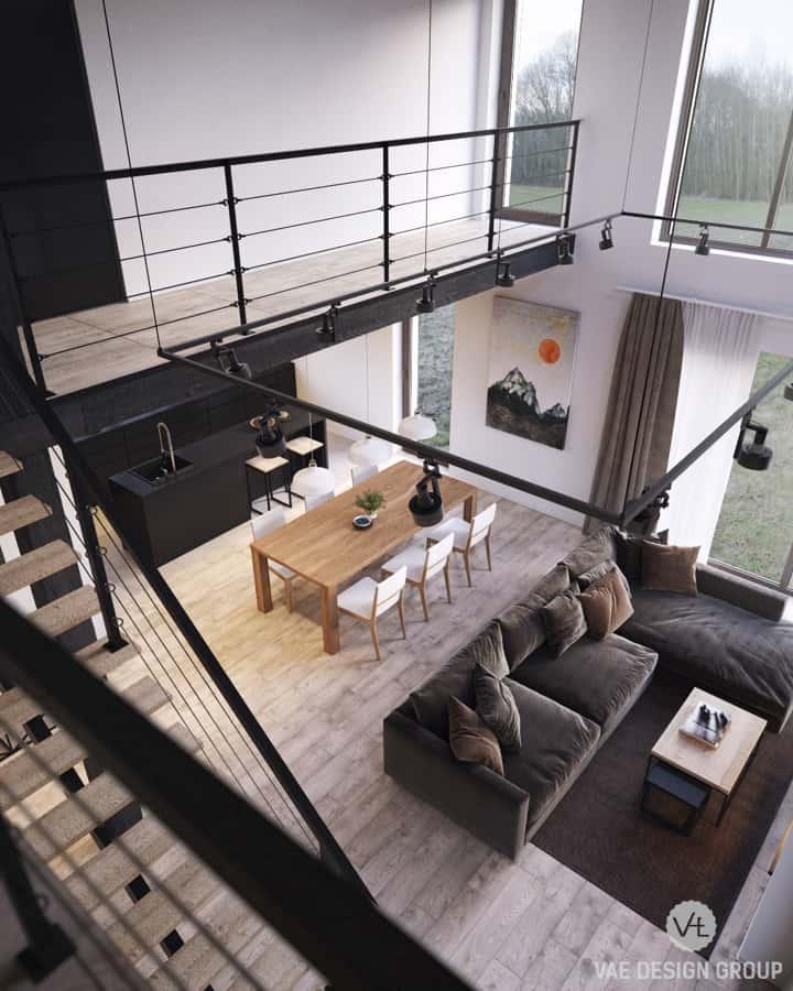 70 Interior Design Programs Eugene 90 Interior Design Ideas For Camper Van Designer
