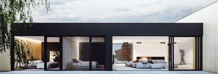 Line Architects