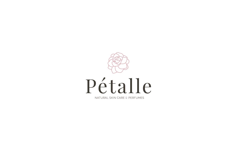 Pétalle
