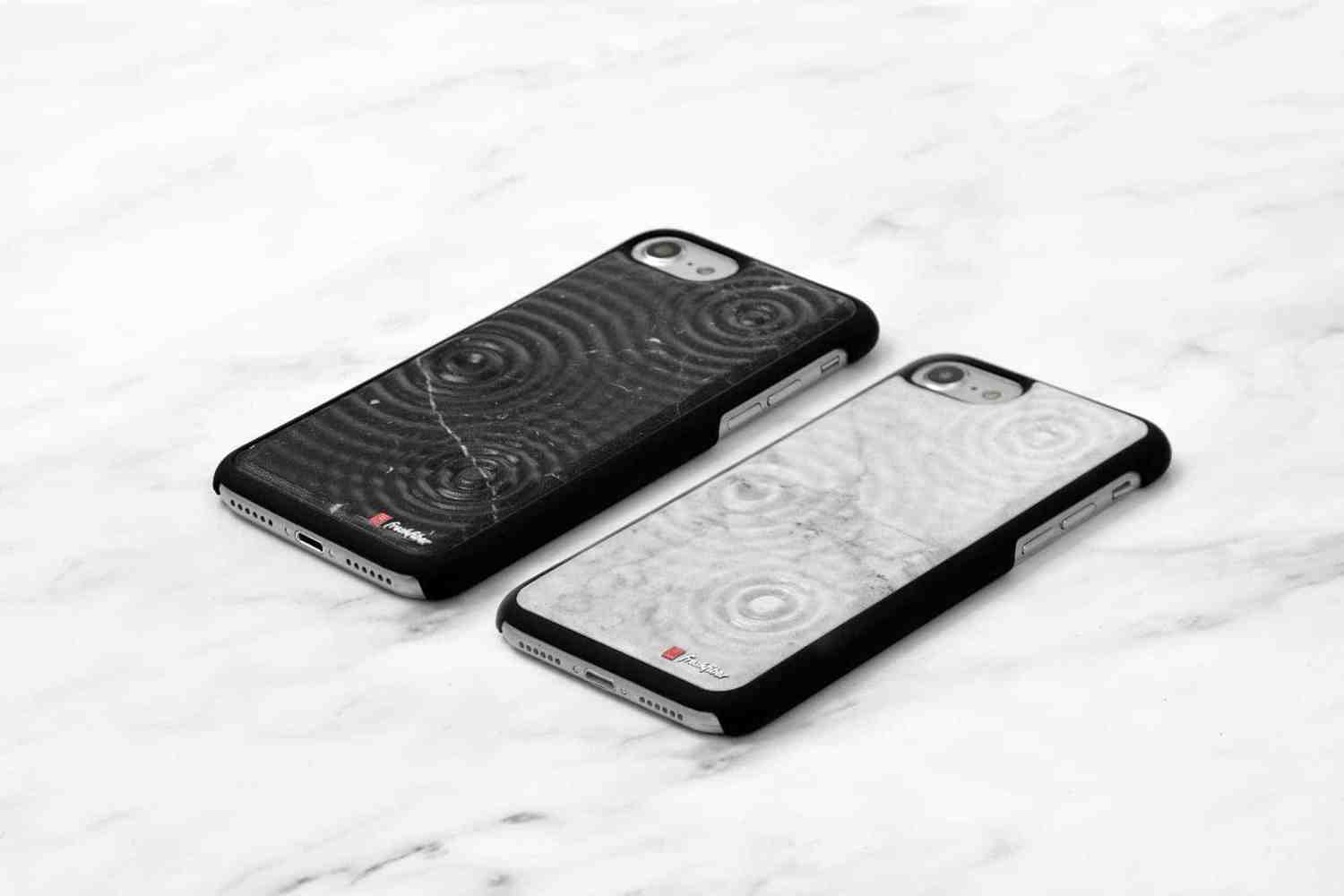 Tide Marble Cases