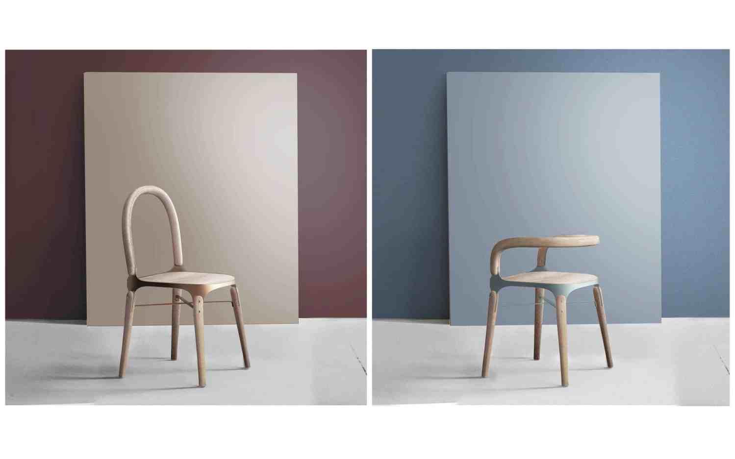two in one furniture. Two In One Furniture. Furniture W C