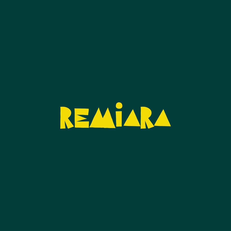 Remiara