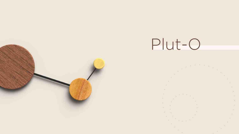 Plut-O