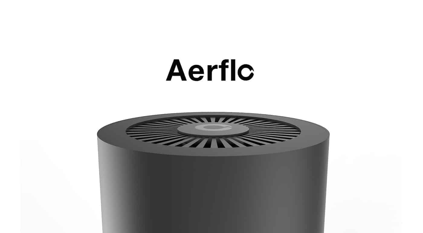 Aerflo