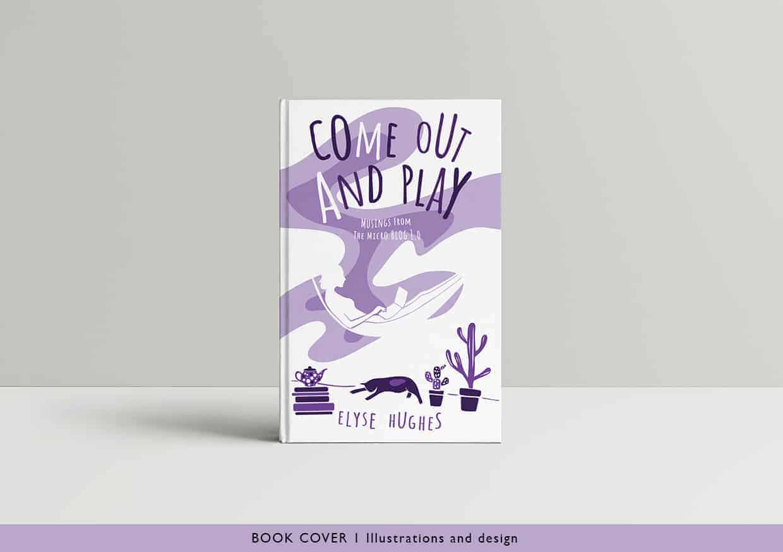 How To Create A Book Cover Design ~ Book covers design ideas