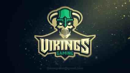 Vikings Gaming