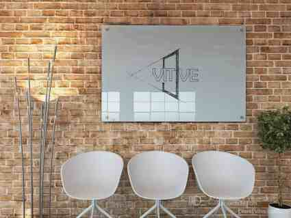 Design Glassboards