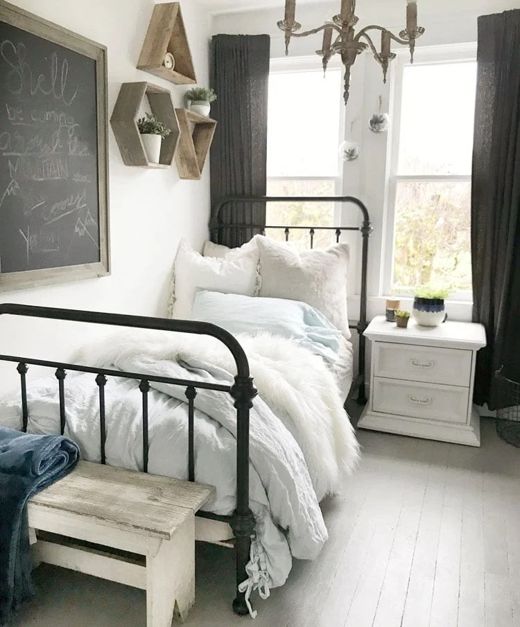 65 Cute Teenage Girl Bedroom Ideas: Room Decor For Teen ... on Classy Teenage Room Decor  id=86931