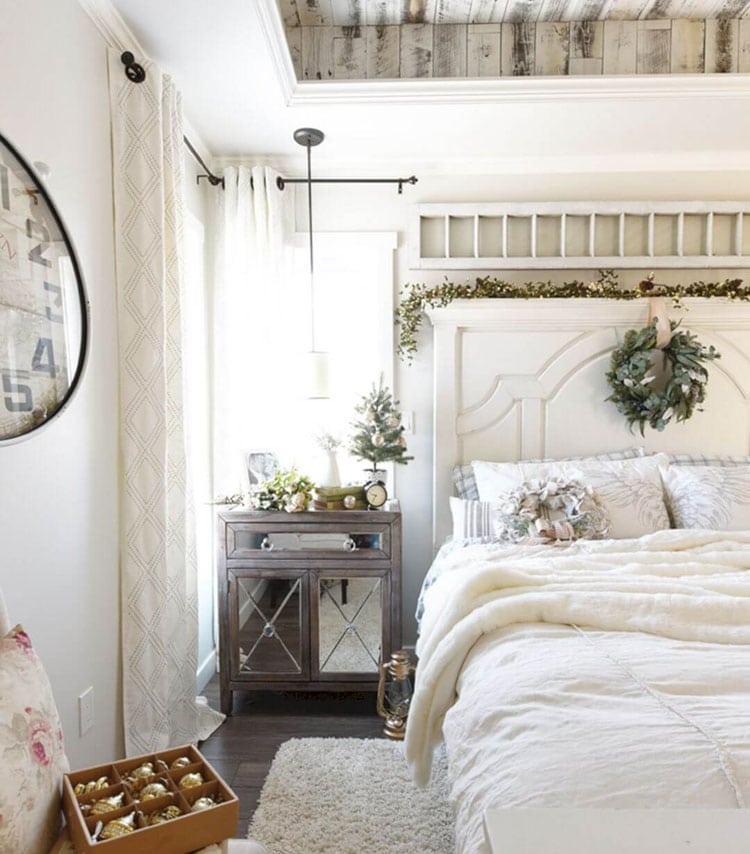 75 Best Rustic Farmhouse Decor Ideas Modern Country Styles