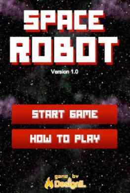 Thailand HTML5 Game by Designil