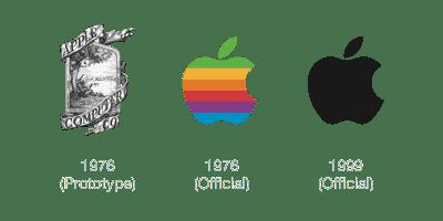 apple-logo-history