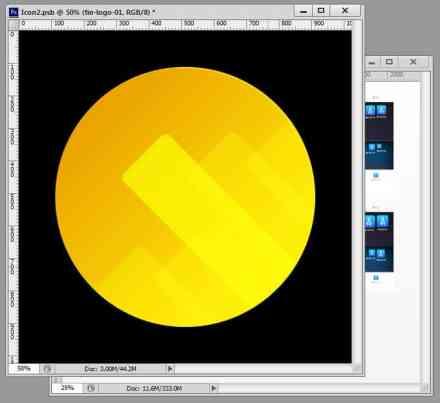 design-app-icon-10