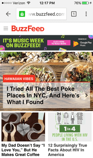 buzzfeed-mobile-site-1
