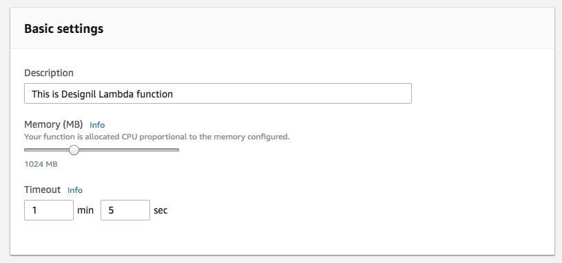 serverless-ram-setting.jpg