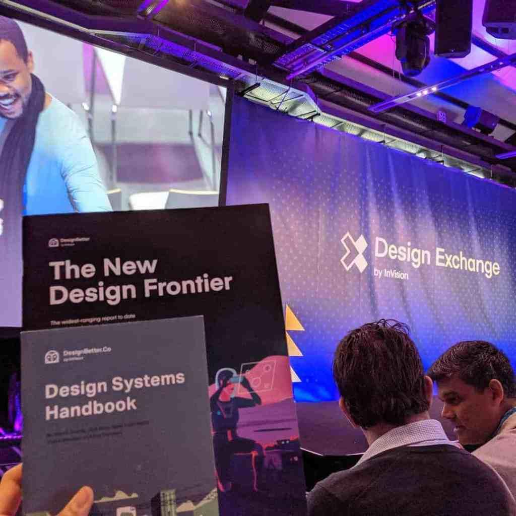 design system img04