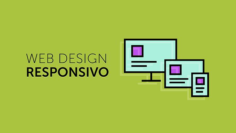 web-design-reponsivo