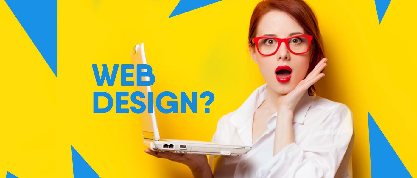 Qual é o melhor caminho para aprender Web Design?