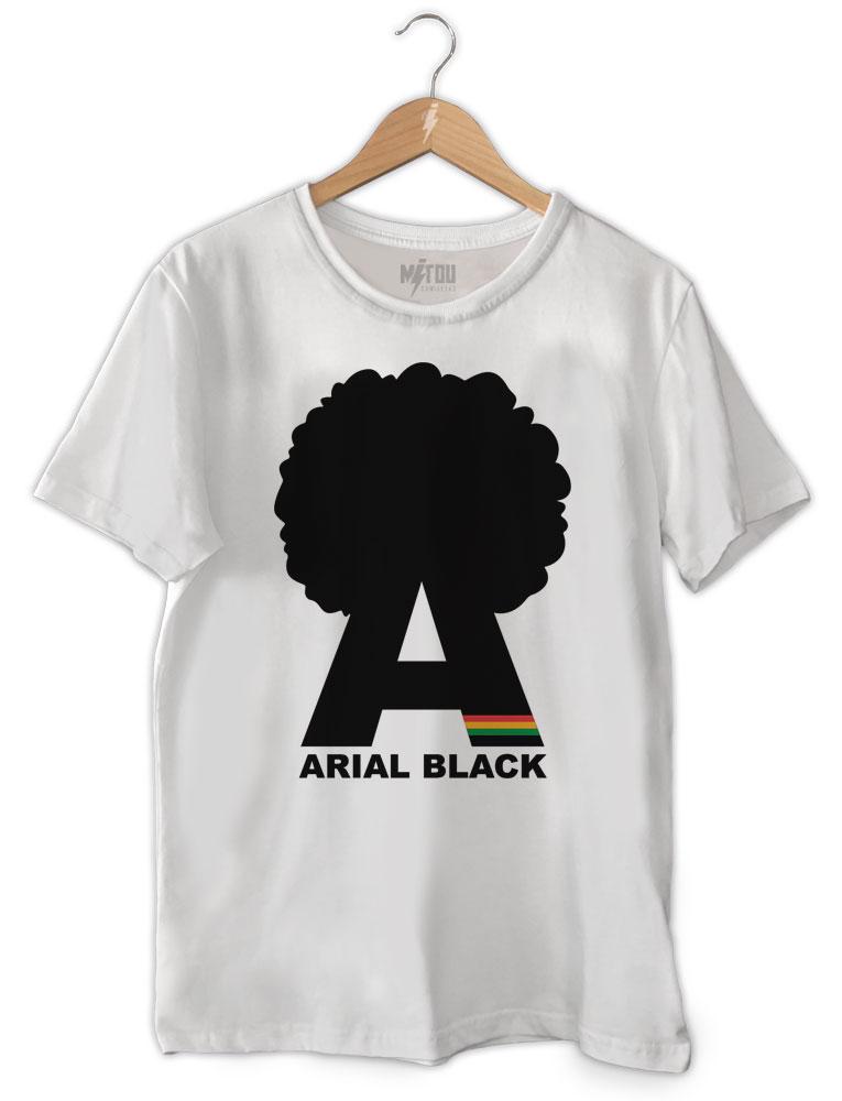 camiseta-criativa-designimador-07