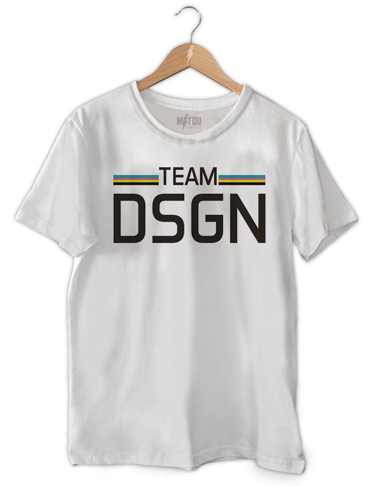 camiseta-criativa-designimador-05