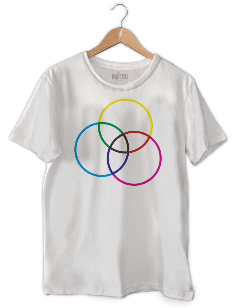 camiseta-criativa-designimador-11