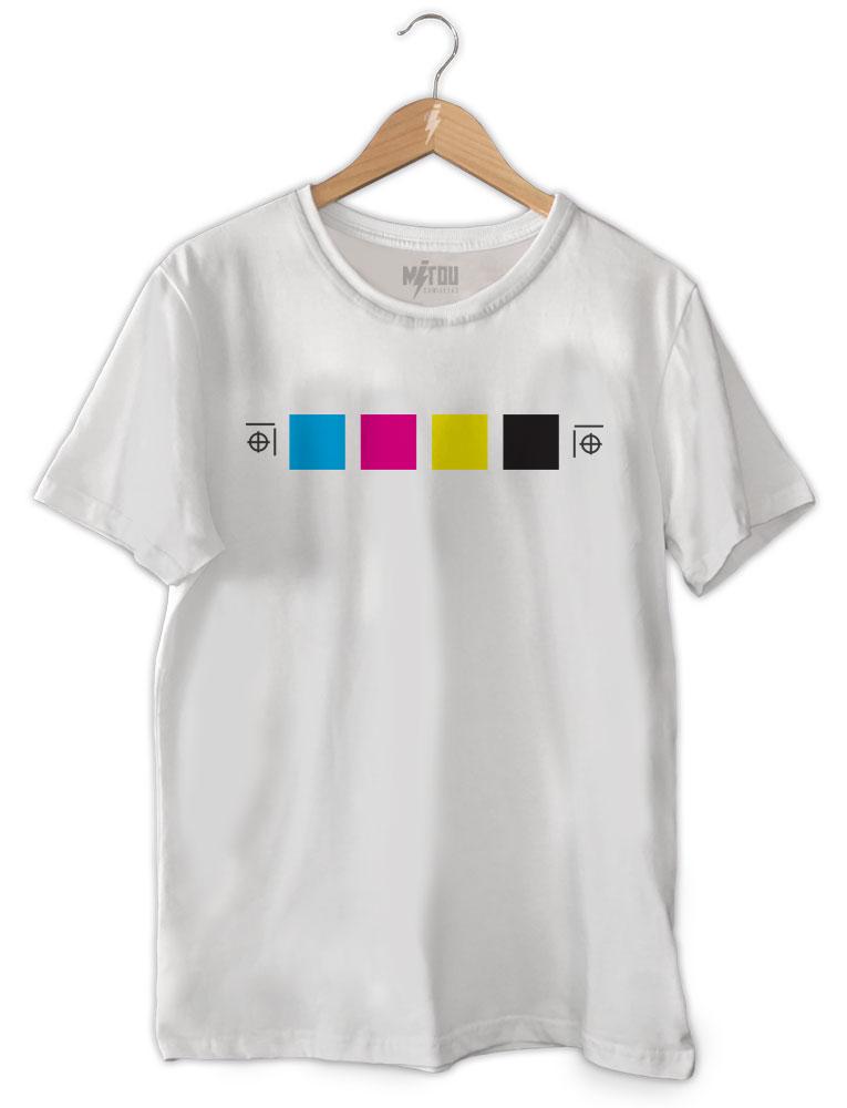 camiseta-criativa-designimador-06