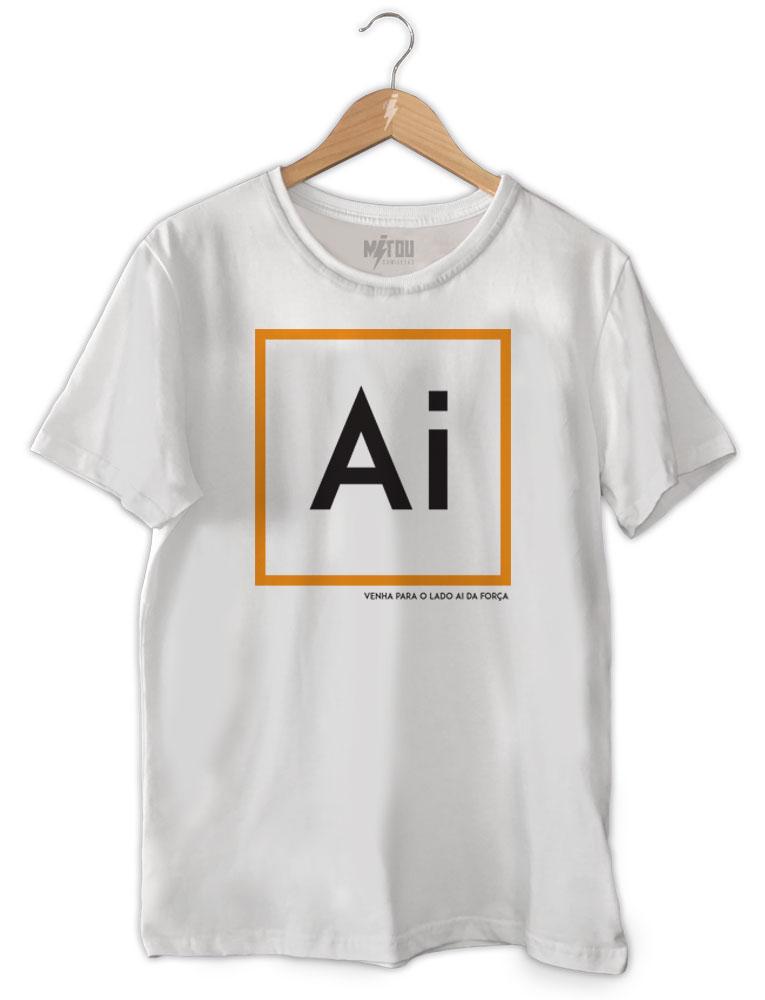 camiseta-criativa-designimador-09