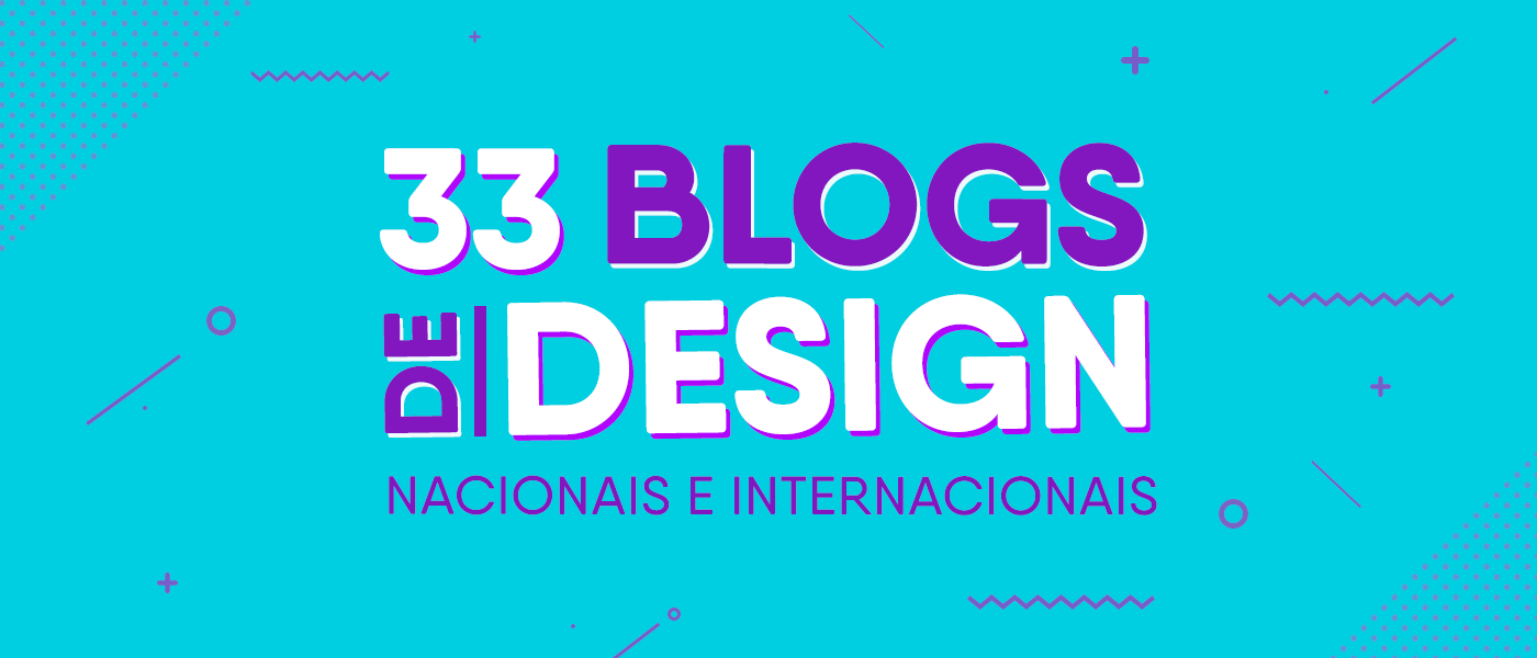 33-blogs-de-design