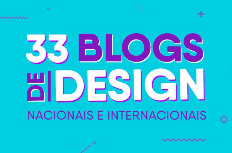 blogs de design 33 melhores blogs que voc precisa conhecer j - Blogs On Design