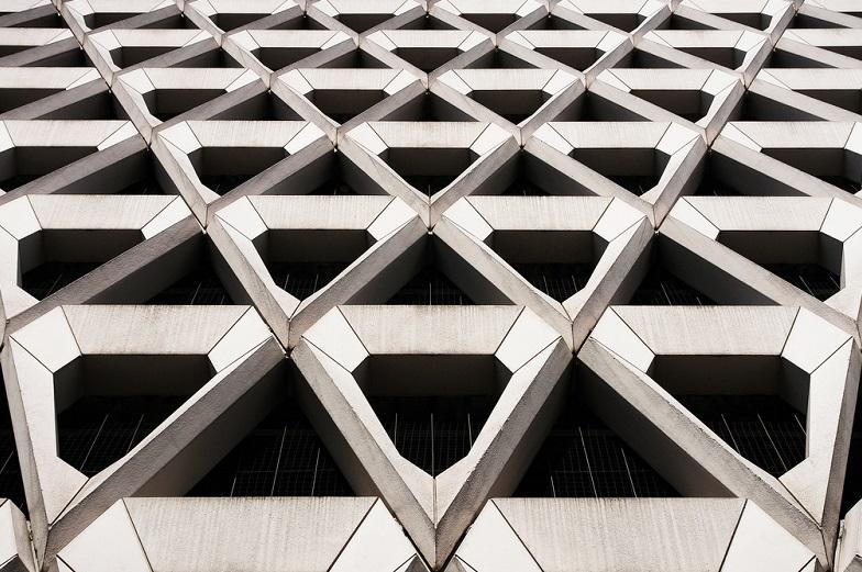 Brutalism Designing Buildings Wiki
