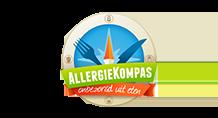 AllergieKompas