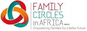 FCIA Logo-01