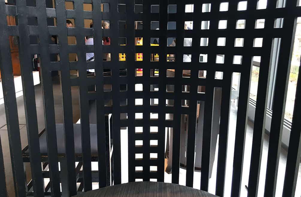 gas_mackintosh_lattice_chair