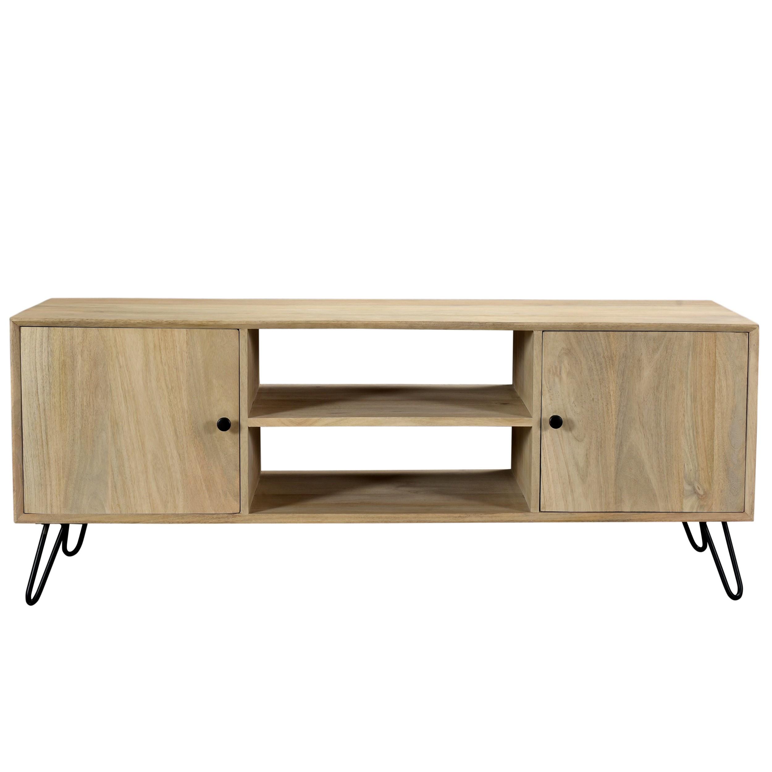meuble tv taupo nouveautes design lab furniture