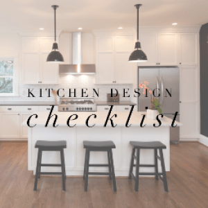 kitchen-checklist-the-design-library_255