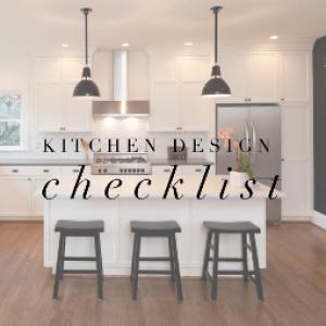 kitchen-checklist-the-design-library_255