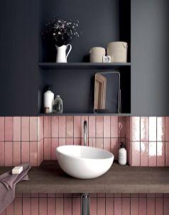 millenial pink (10)