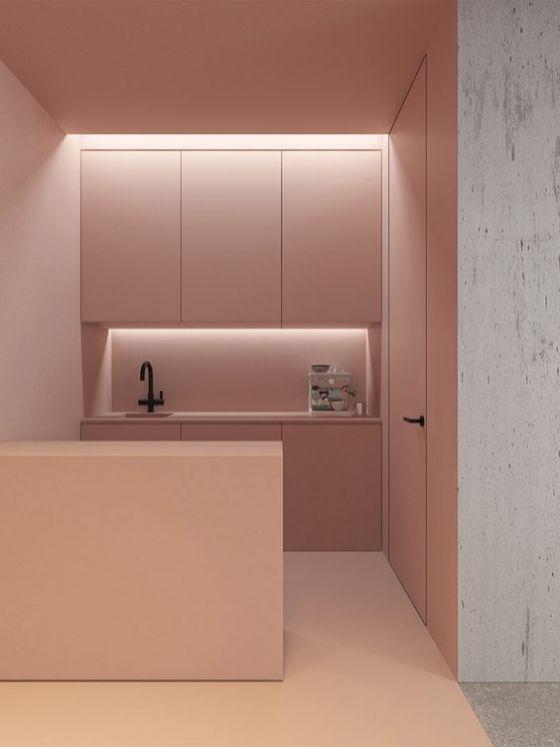 millenial pink (11)