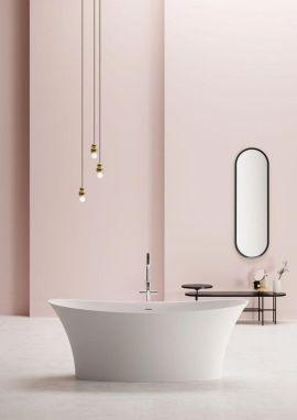 millenial pink (14)