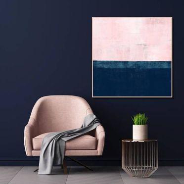 millenial pink (9)