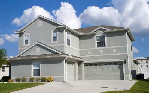 Wallcate.com - Real Estate Villa House (25)