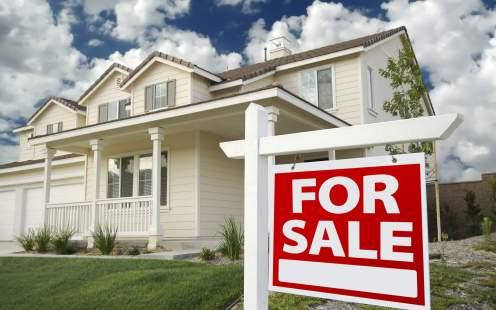 Real Estate Villa House (32)