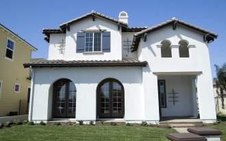 Real Estate Villa House (34)