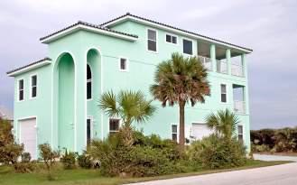 Wallcate.com - Real Estate Villa House (36)