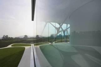 leonardo_glass_cube_3deluxe (8)