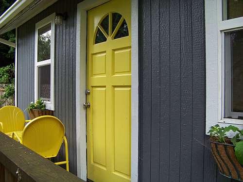 10 Awesome Exterior Design Ideas Interior Design Design