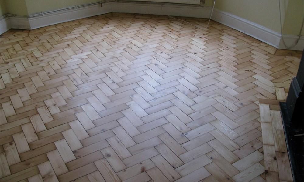 Why undertake hardwood floor sanding interior design for Hardwood floors look dull