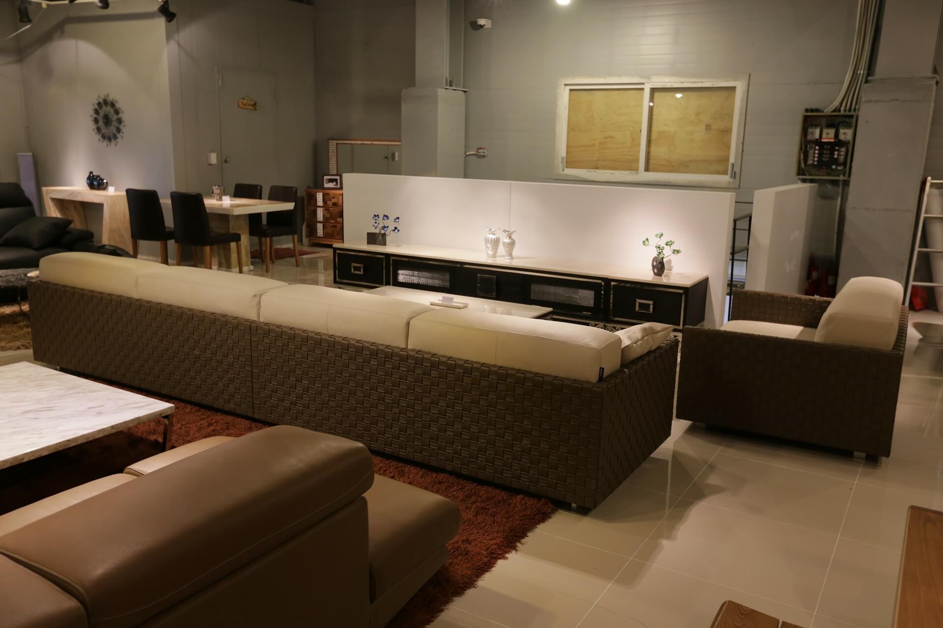 We Found The Best Interior Designer From Urbanclap Interior Design Design News And Architecture Trends